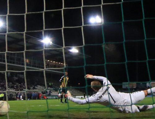 DFB-Pokal auf der Lohmühle – Infos zum Spiel