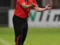 Sport, Fussball, Regionalliga Nord, VfB Lübeck - Altona 93