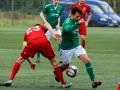 Sport, Fussball, Landesliga Holstein, VfB Lübeck II - FC Reher/Puls