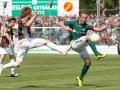 VfB Lübeck - FT Braunschweig