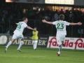 SHFV Lotto-Pokal - Finale der Herren - VfB Luebeck vs. Holstein Kiel
