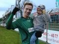 Sport, Fußball, SHFV-LOTTO-Pokal, VfB Lübeck - Holstein Kiel