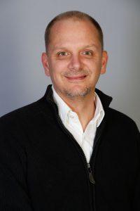 Florian Weinert