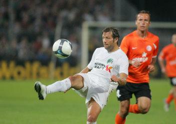 DFB-Pokal Mainz