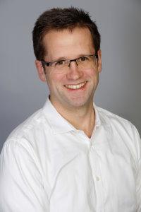 Florian Möller