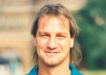 Michael Lorkowski