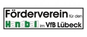 Förderverein für den Handball im VfB Lübeck