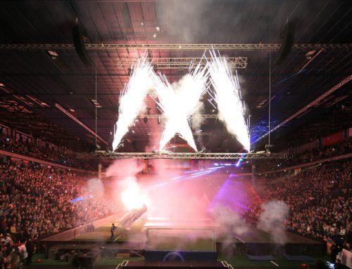 Gruppenauslosung: VfB trifft beim Masters auf Holstein Kiel