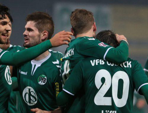 Wolfsburg-Spiel bleibt Teil des Saison-Finish-Ticket