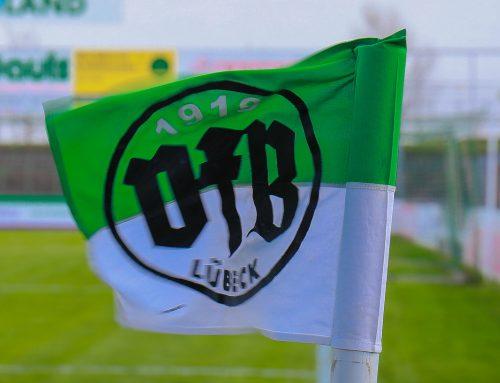 Testspiel in Osnabrück abgesagt