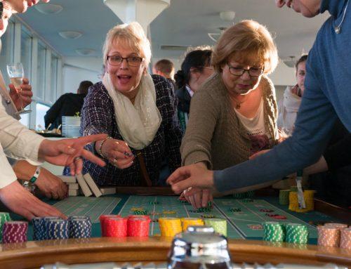 Rückblick: Buntes Programm rund ums Havelse-Spiel