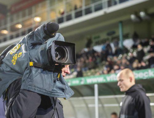 Letzte Infos vor dem Heimspiel gegen den TSV Havelse