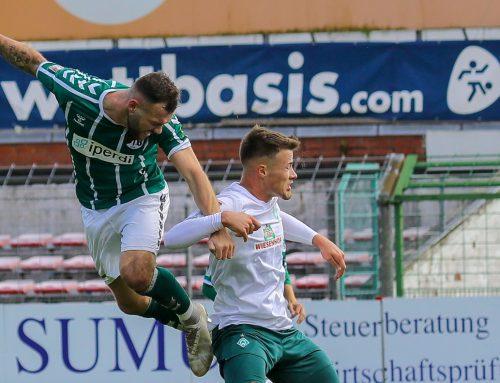 Wettbasis.com bleibt VfB-Partner