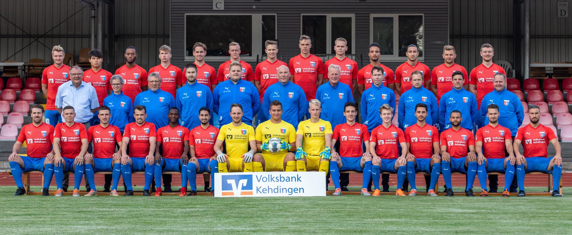 Drochtersen Assel Regionalliga