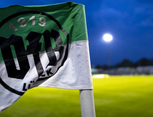 Letzte Infos zum Spiel gegen den 1. FC Saarbrücken