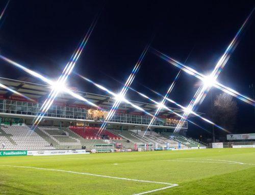 Rahmenterminkalender 2020/2021 beschlossen: Saison startet mit DFB-Pokal