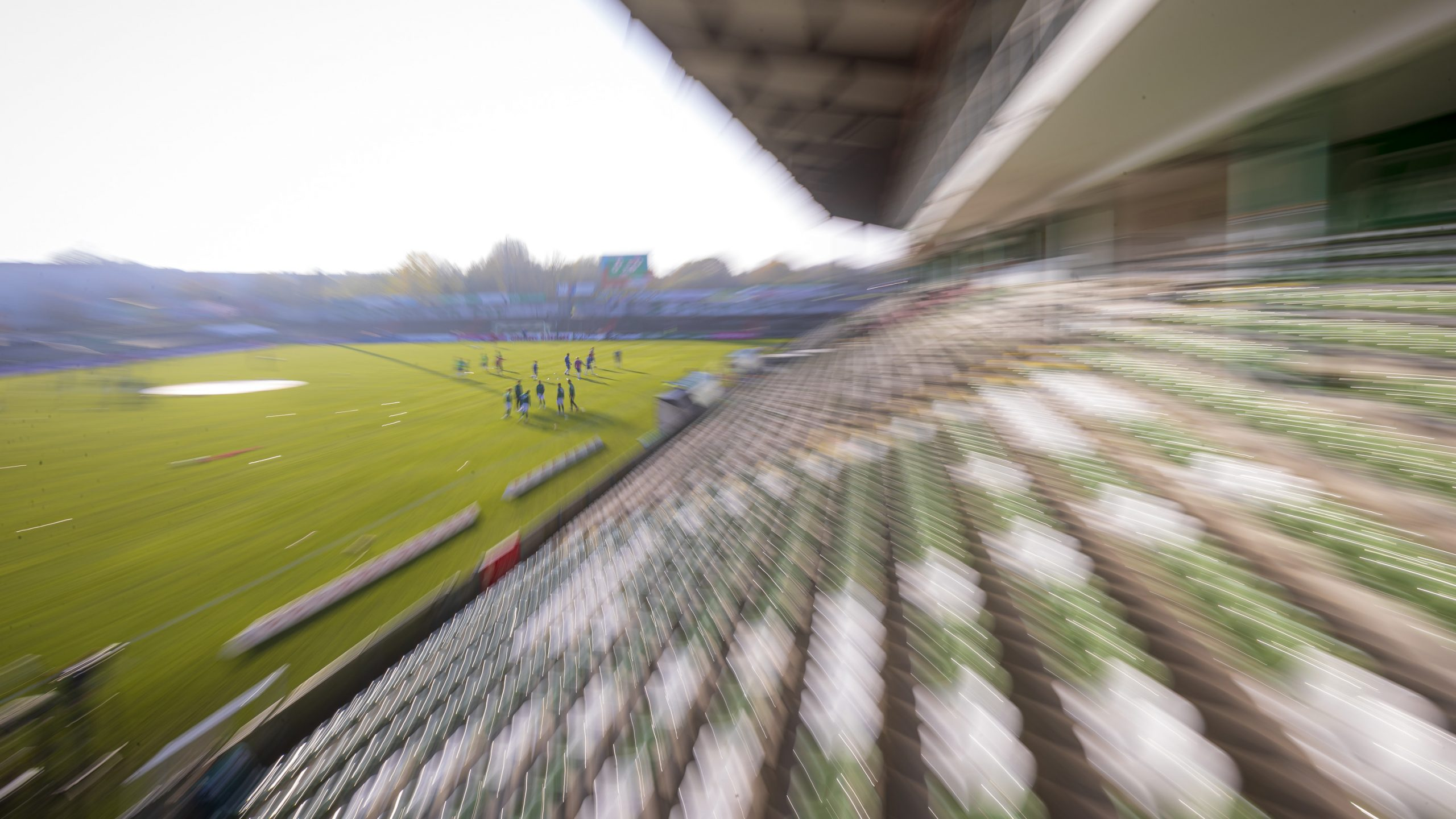 München hansa 9 Hansa Rostock: